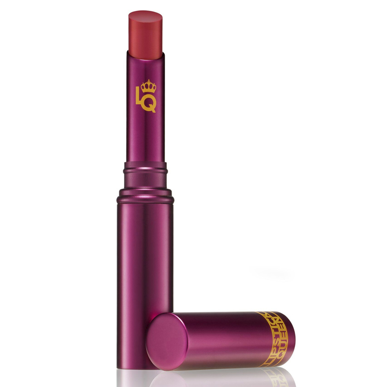 Lipstick Queen Medieval Full Cream Intense Lipstick