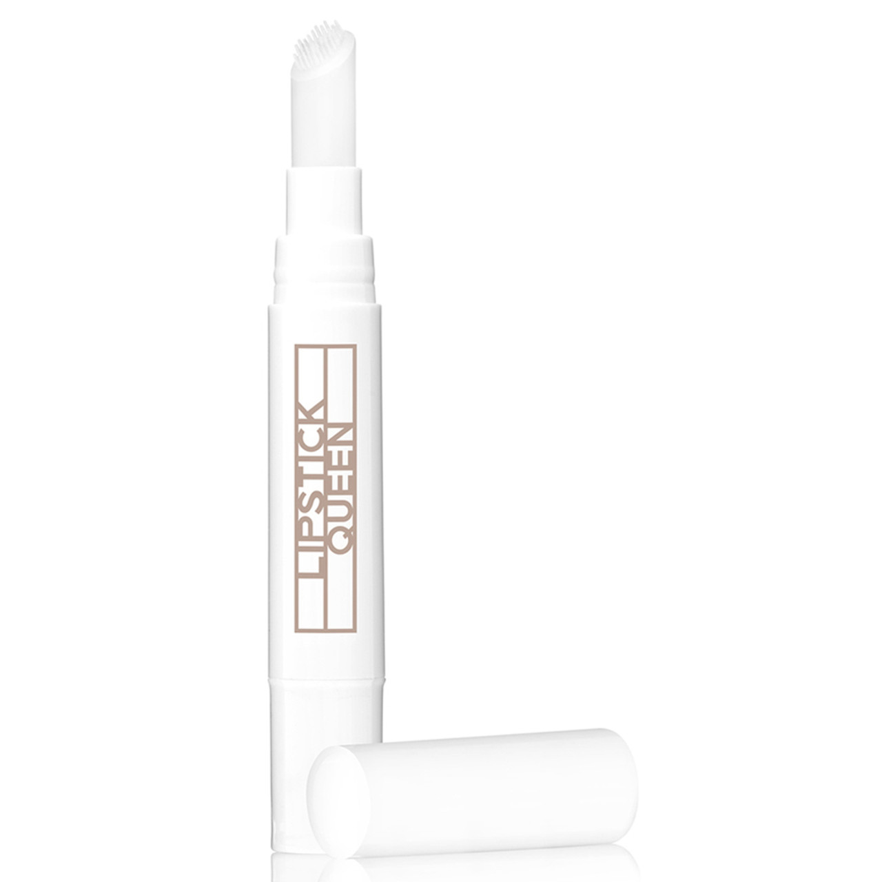 Lipstick Queen Lip Restore Scrub BeautifiedYou.com
