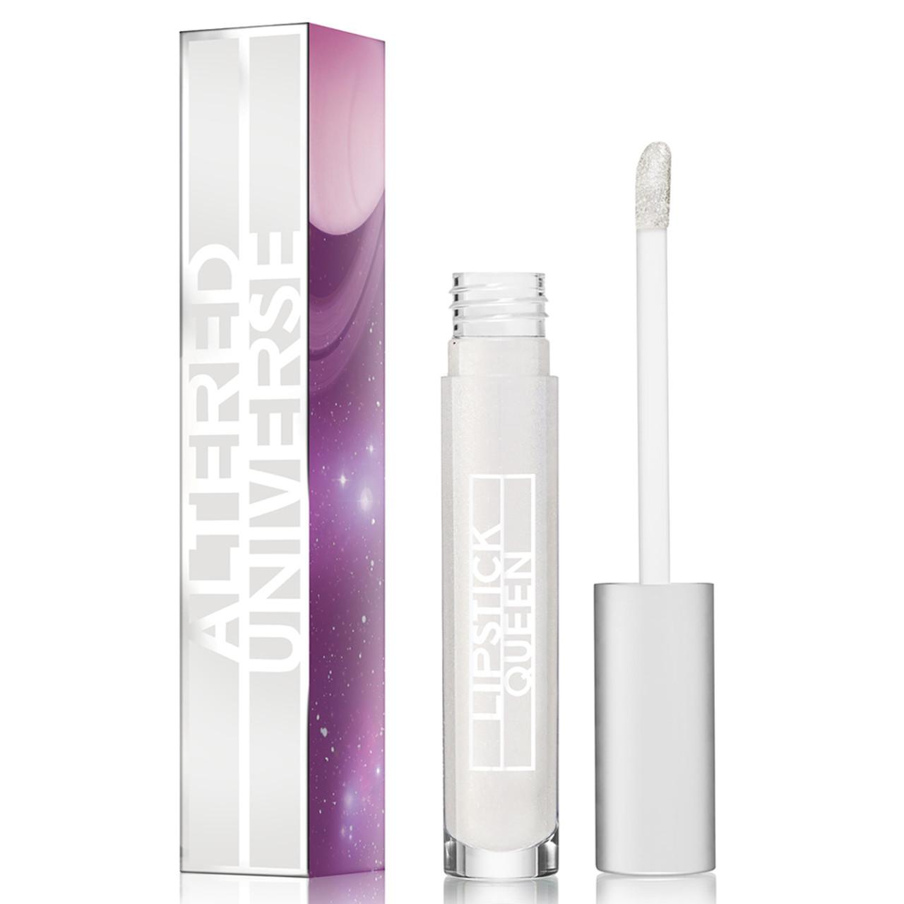 Lipstick Queen Altered Universe Lip Gloss Time Warp