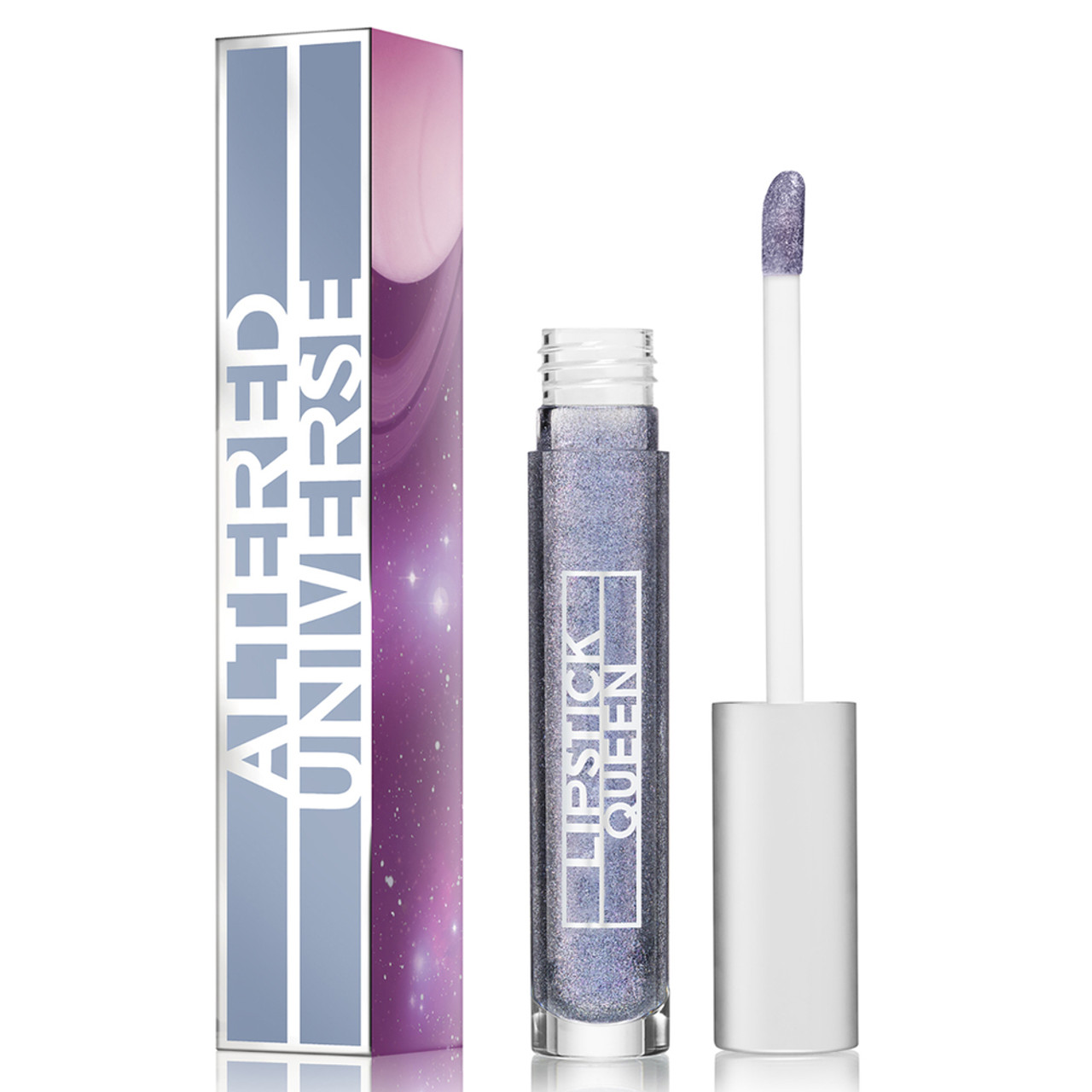 Lipstick Queen Altered Universe Lip Gloss Time Warp