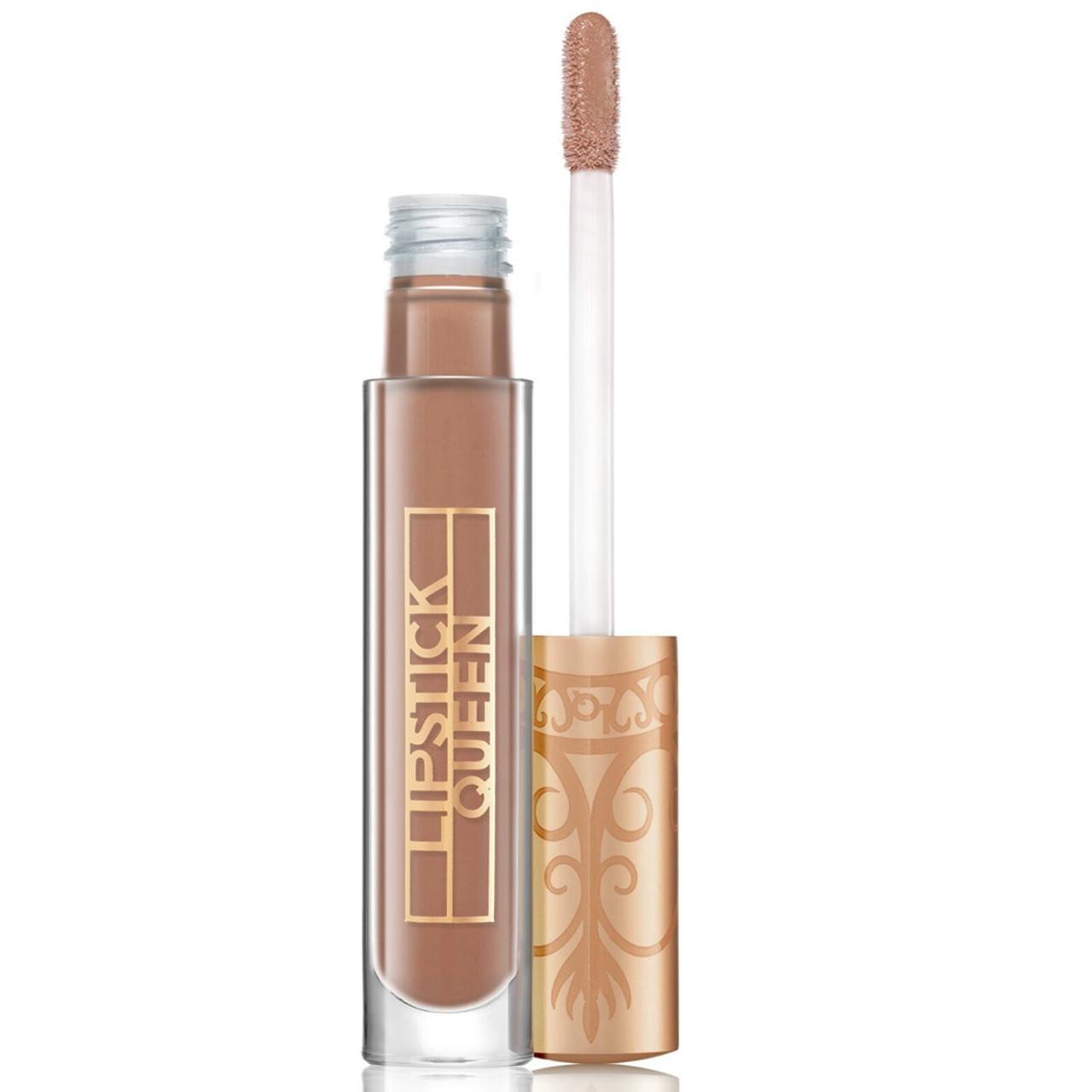 Lipstick Queen Reign & Shine Lip Gloss BeautifiedYou.com