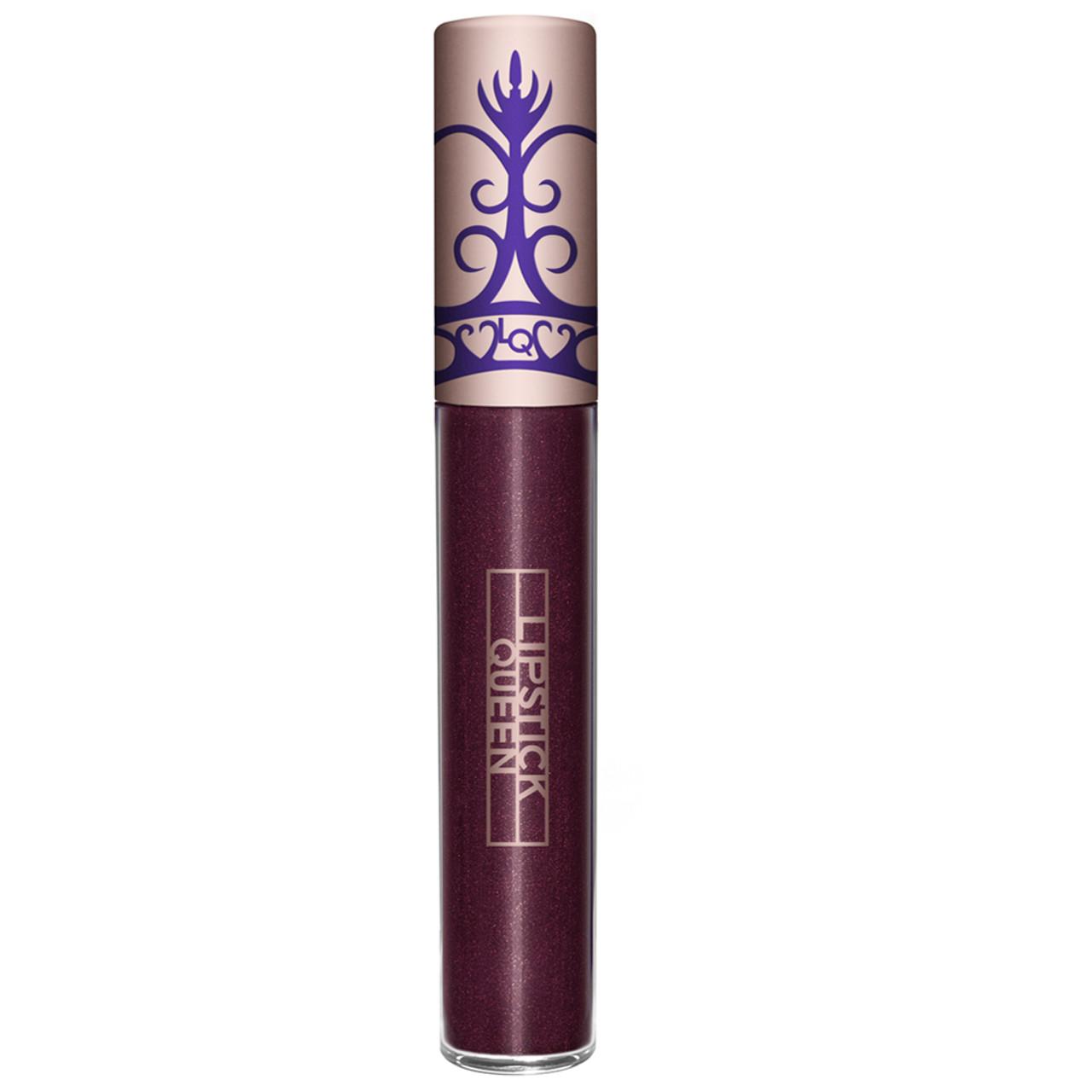 Lipstick Queen Reign & Shine Lip Gloss Knight of Nude