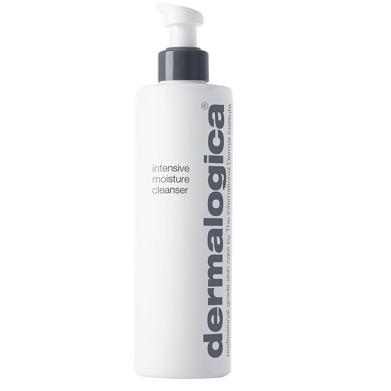 Dermalogica Intensive Moisture Cleanser 5.1 fl oz