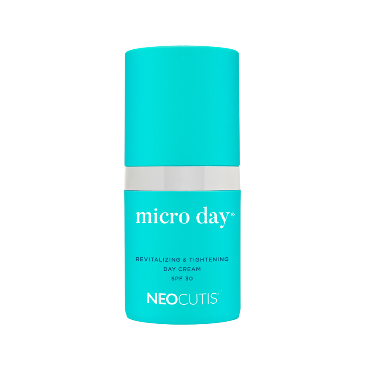 Neocutis MICRO-DAY Rejuvenating Cream Broad Spectrum SPF 30 50 mL