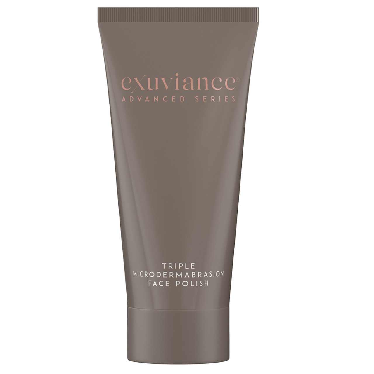 Exuviance Triple Microdermabrasion Face Polish BeautifiedYou.com