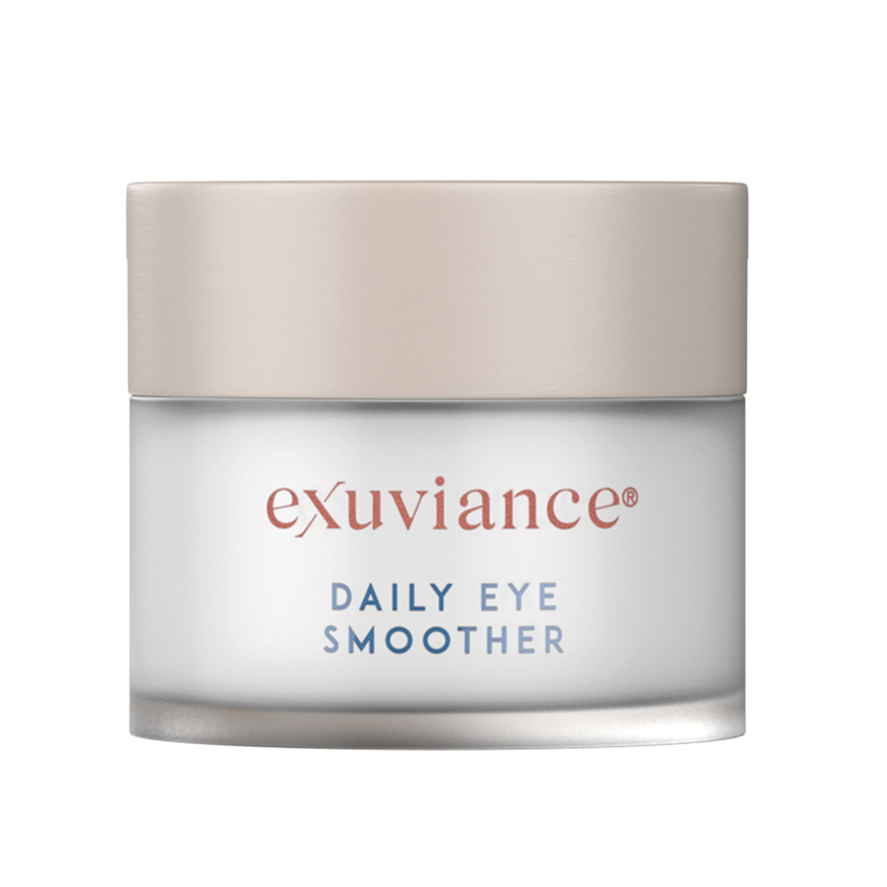 Exuviance Daily Eye Smoother