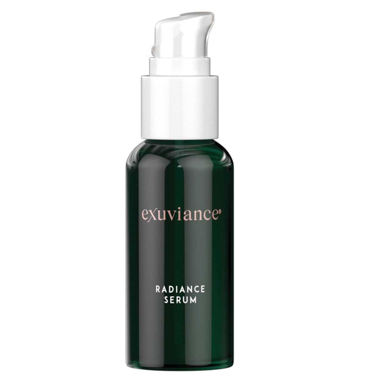 Exuviance Radiance Serum