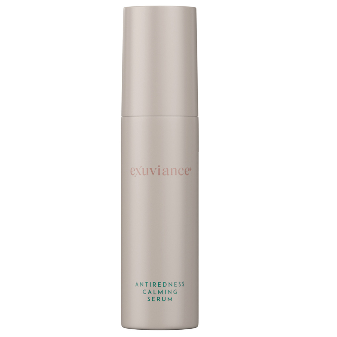 Exuviance AntiRedness Calming Serum