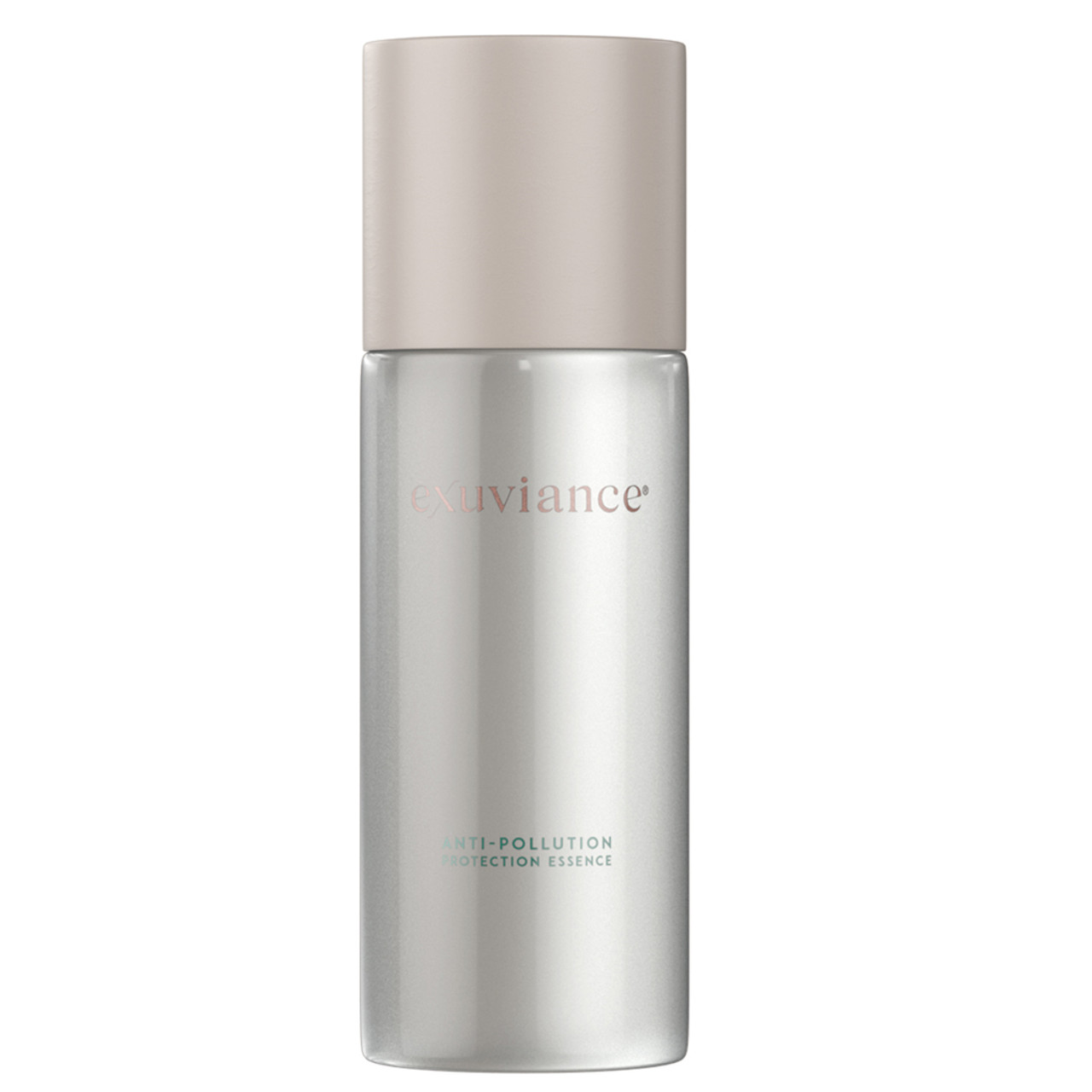 Exuviance Anti-Pollution Protection Essence (discontinued) BeautifiedYou.com