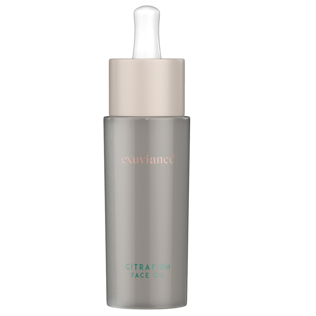 Exuviance Citrafirm Face Oil BeautifiedYou.com