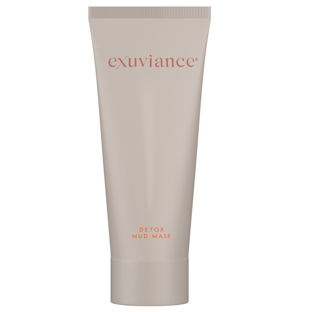 Exuviance Detox Mud Mask