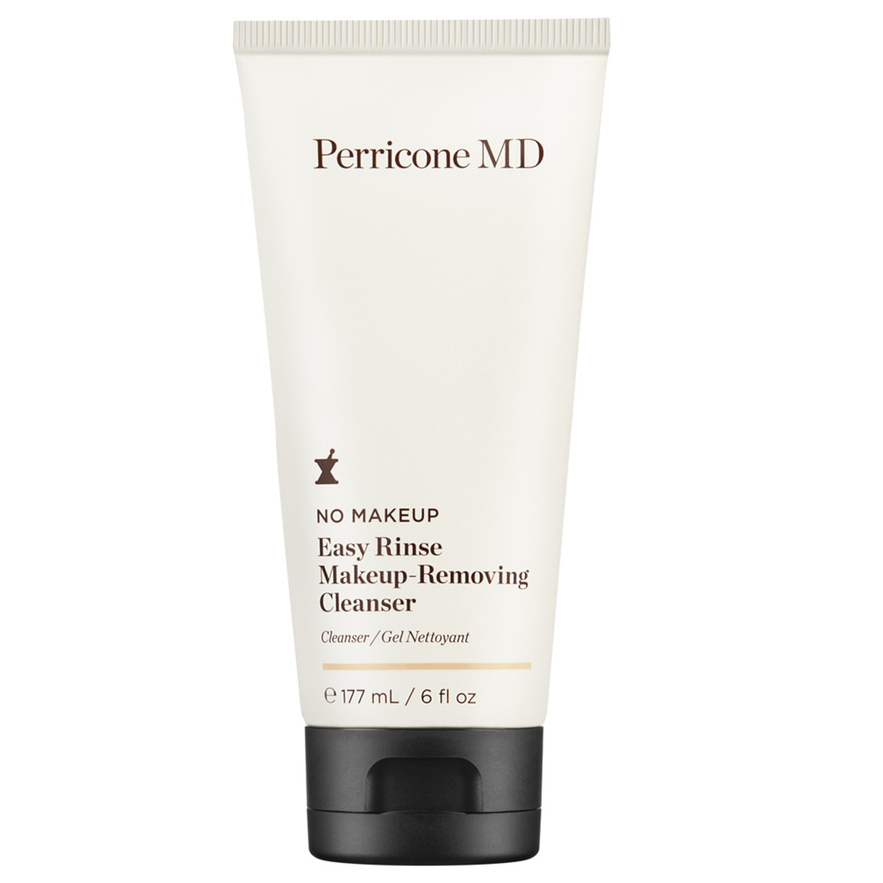 Perricone MD No Makeup Easy Rinse Makeup-Removing Cleanser