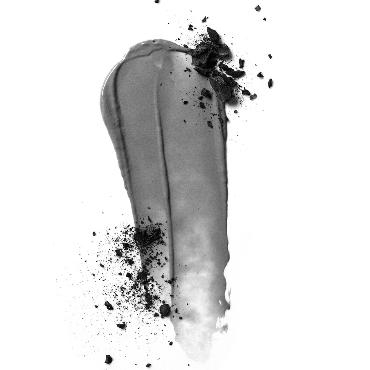 Dermalogica Active Clay Prebiotic Cleanser