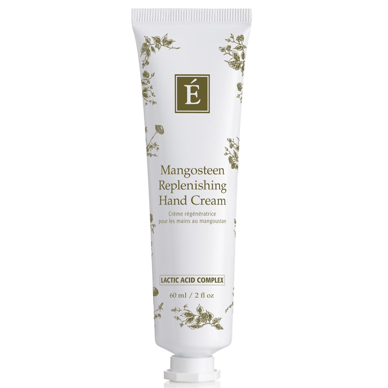 Eminence Mangosteen Replenishing Hand Cream BeautifiedYou.com