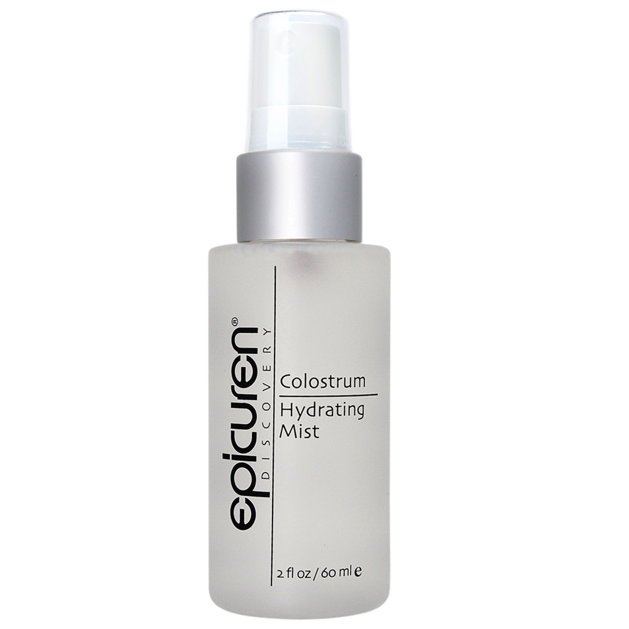epicuren Discovery Colostrum Hydrating Mist