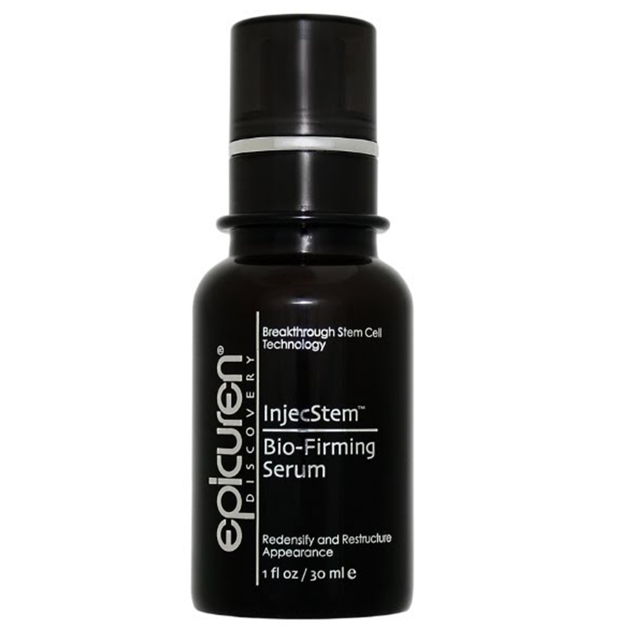 epicuren Discovery InjecStem Bio-Firming Serum