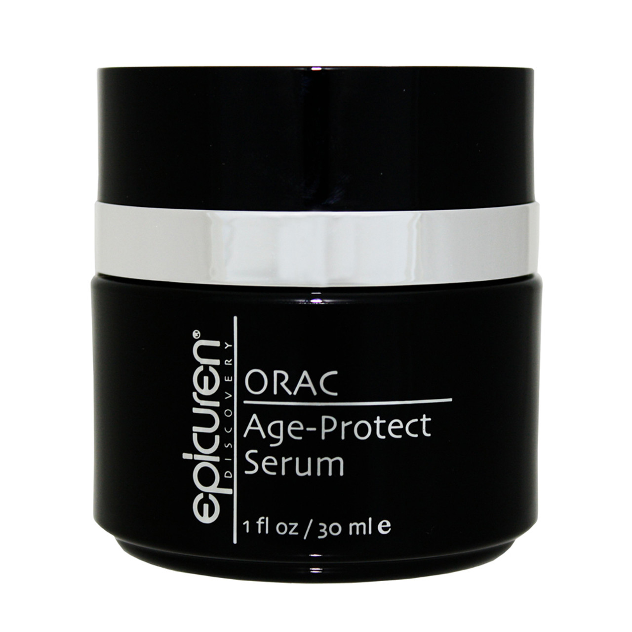 epicuren Discovery ORAC Age-Protect Serum