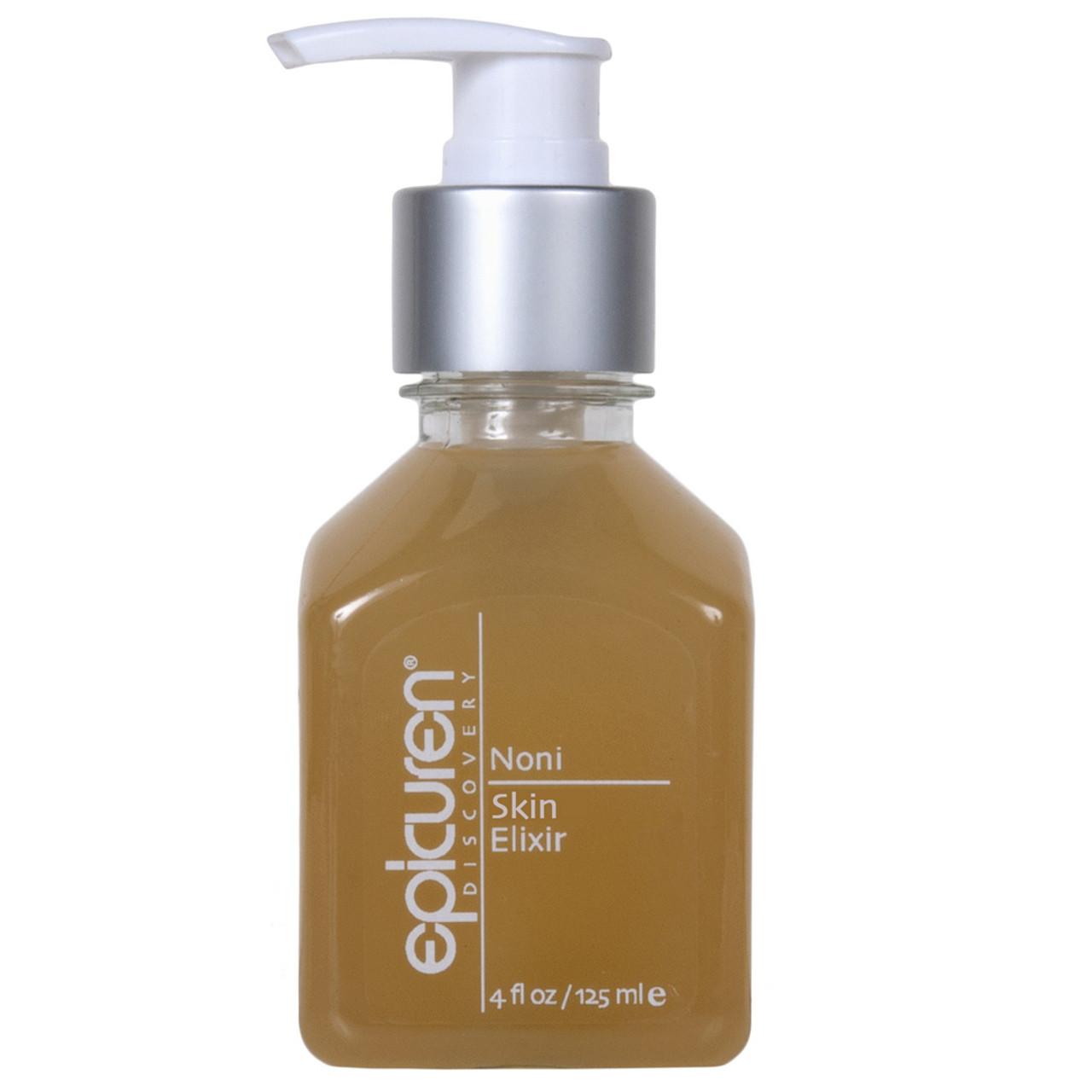 epicuren Discovery Noni Skin Elixir
