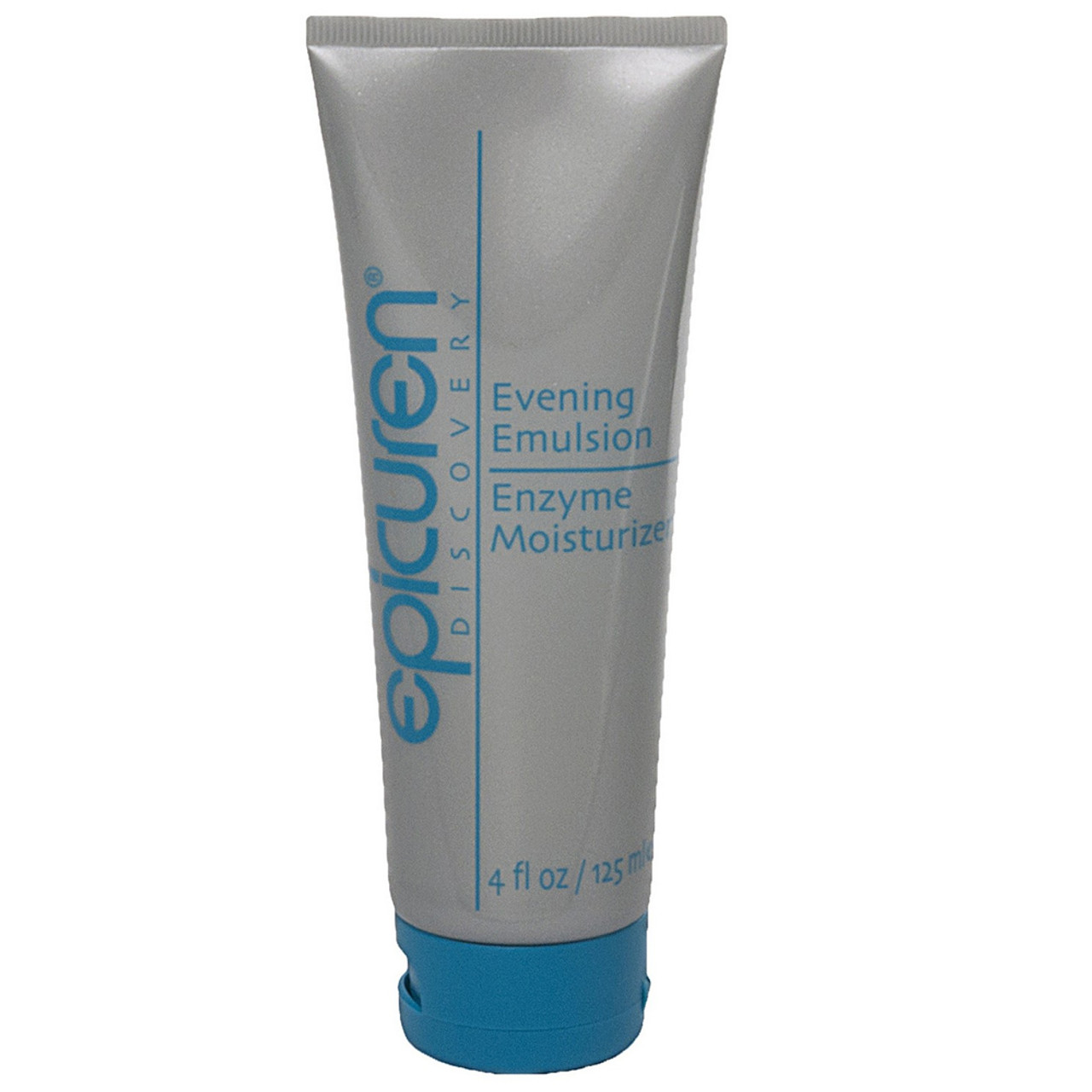 epicuren Discovery Evening Emulsion Enzyme Moisturizer 2.5 oz