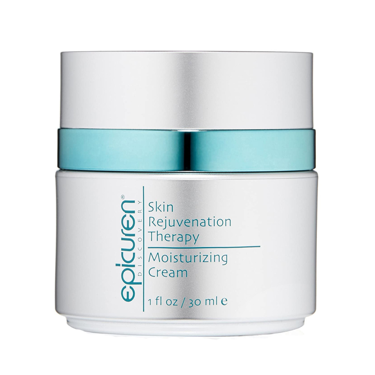 epicuren Discovery Skin Rejuvenation Therapy Moisturizing Cream