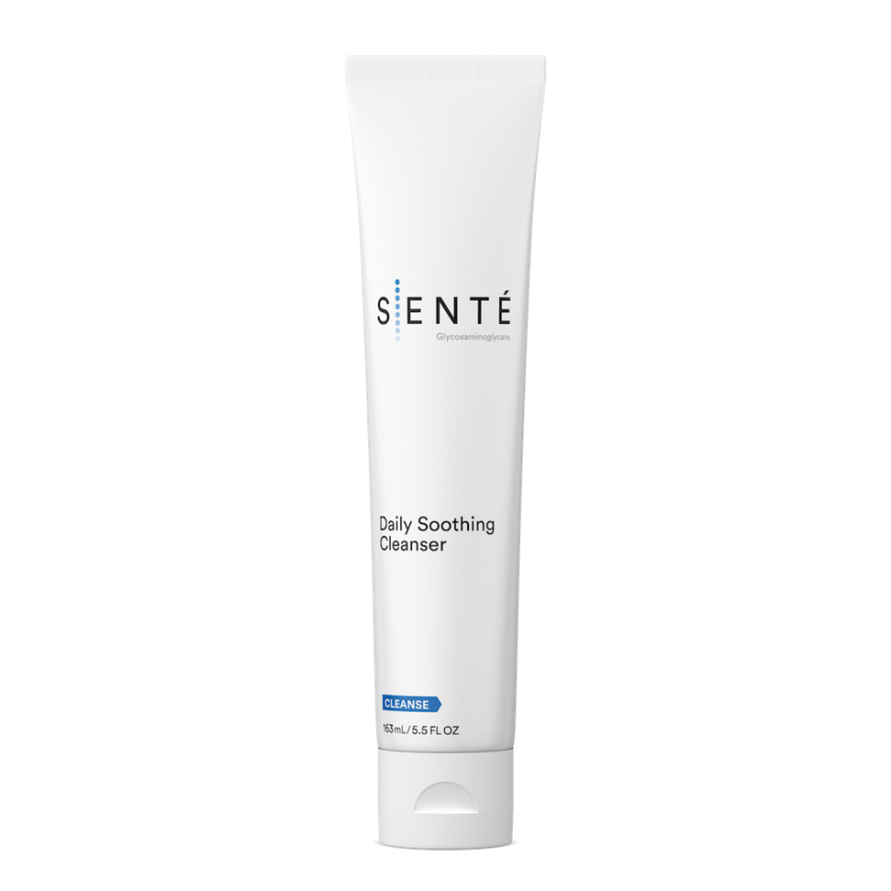 Sente Daily Soothing Cleanser 1
