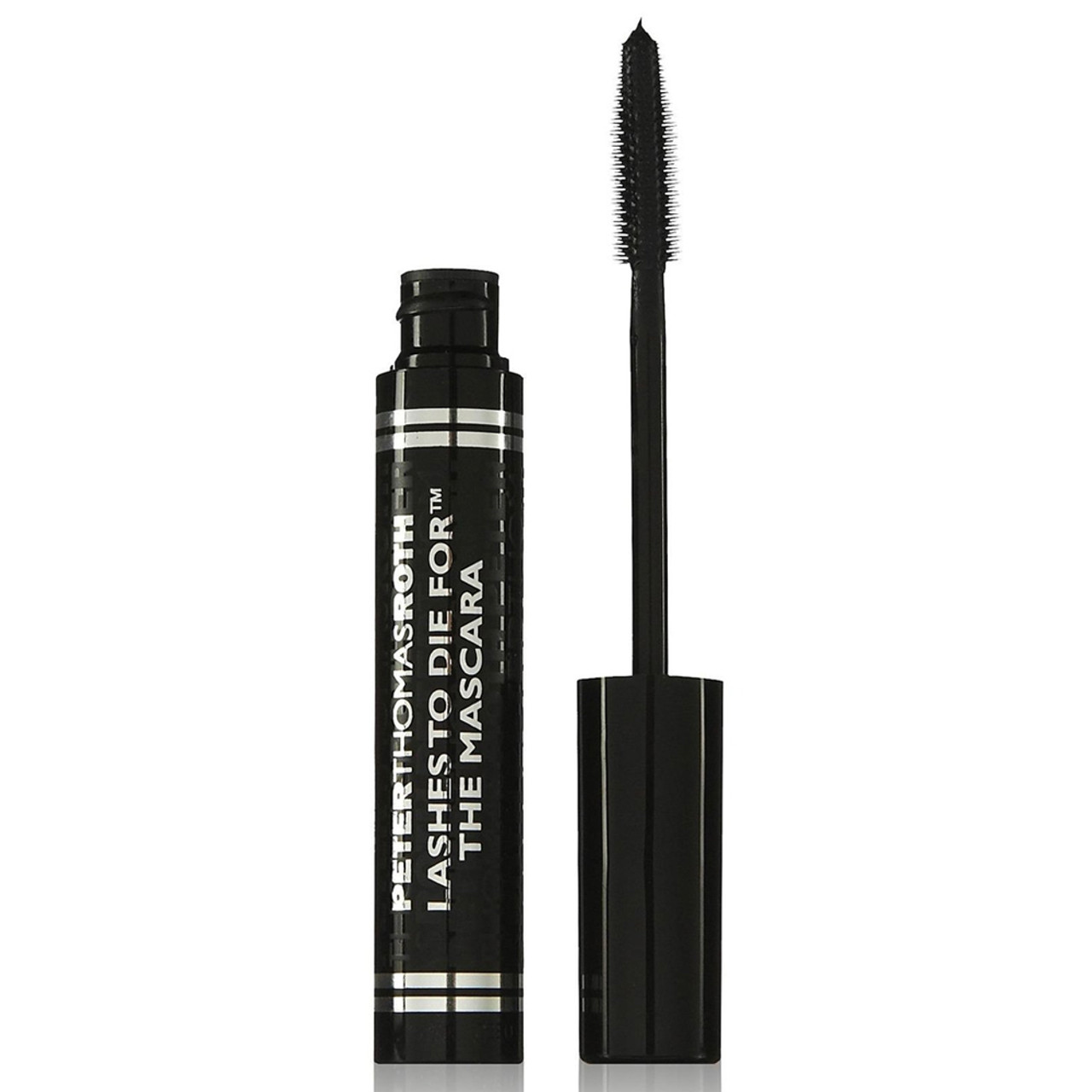 Peter Thomas Roth Lashes To Die For™ The Mascara (discontinued) BeautifiedYou.com