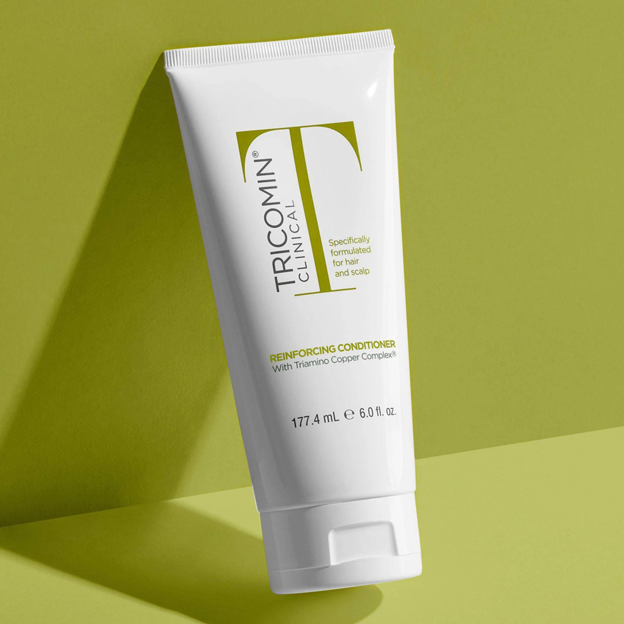 Tricomin Clinical Reinforcing Conditioner