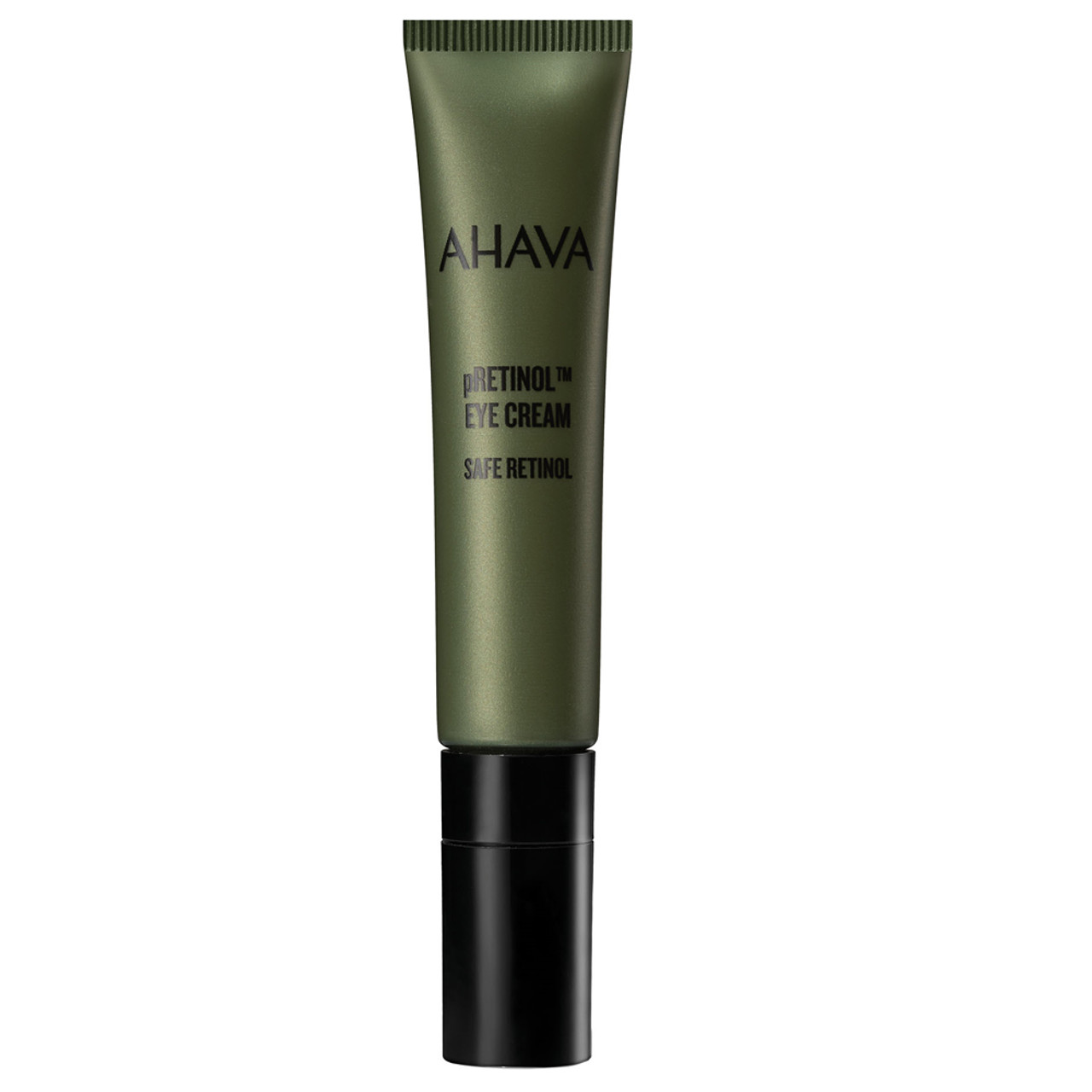 AHAVA pRetinol Eye Cream