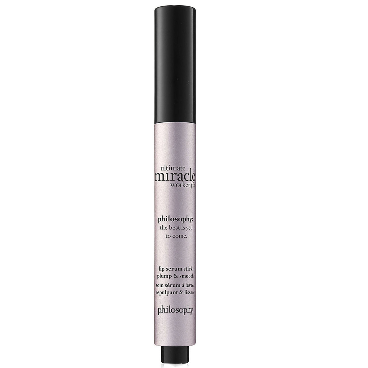 philosophy Ultimate Miracle Worker Lip Fix Serum Stick
