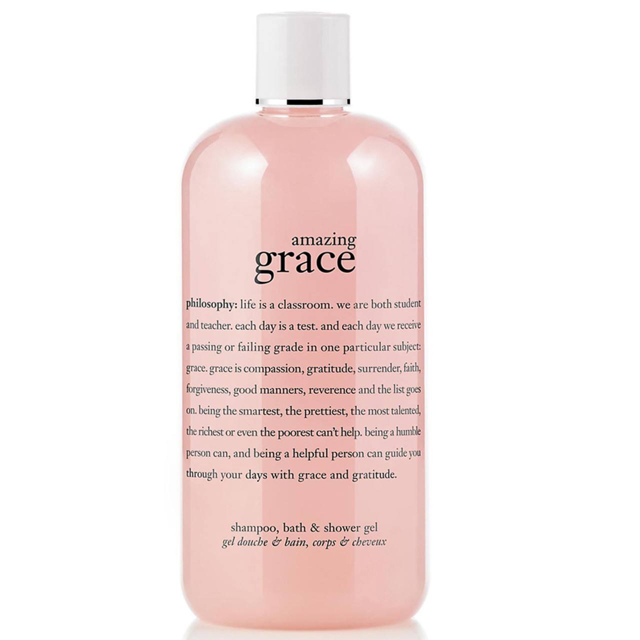 philosophy Amazing Grace Shower Gel