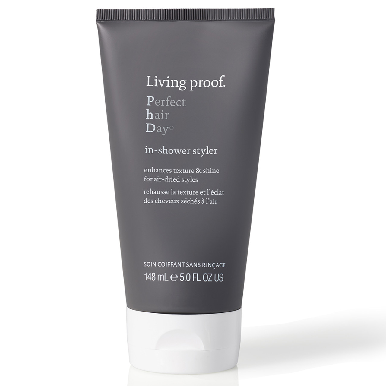 Living Proof Perfect hair Day (PhD) In-Shower Styler BeautifiedYou.com