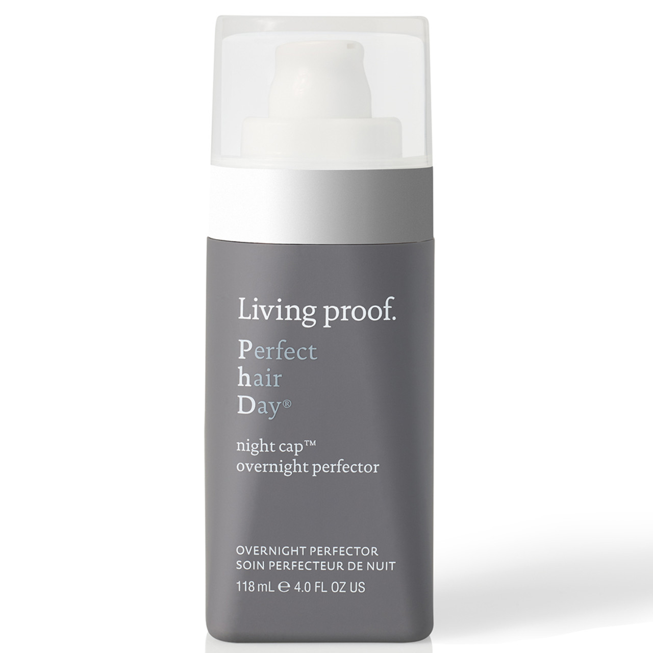 Living Proof Perfect hair Day (PhD) Night Cap Overnight Perfector