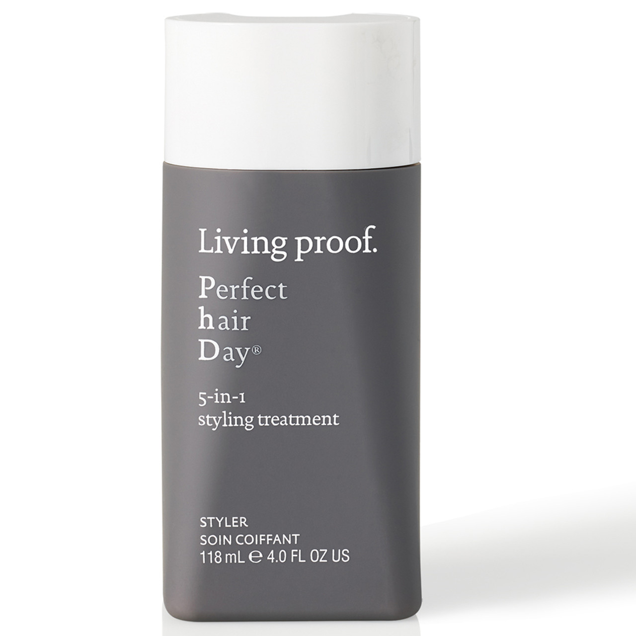 Living Proof Perfect hair Day (PhD) 5-In-1 Styling Treatment BeautifiedYou.com
