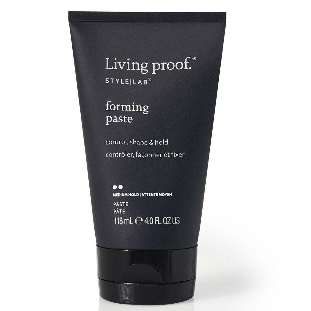 Living Proof Style Lab Forming Paste BeautifiedYou.com