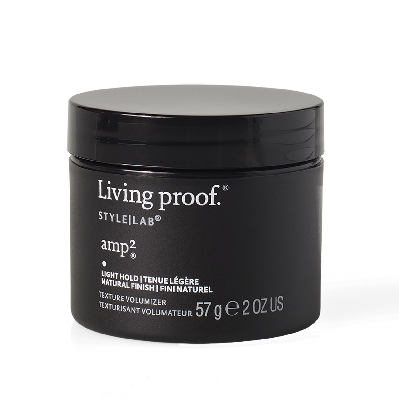 Living Proof Style Lab Amp2 Instant Texture Volumizer