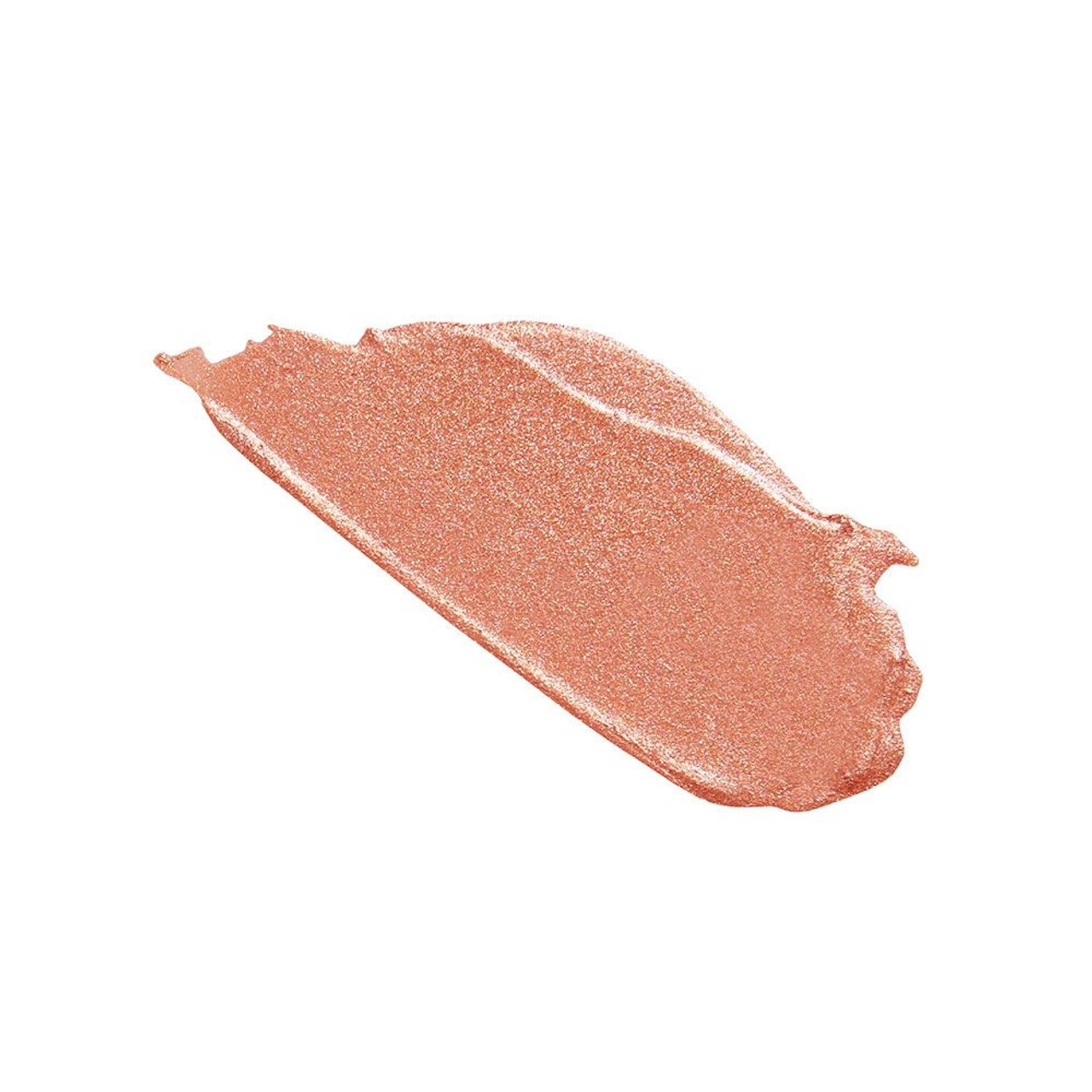 Grande Cosmetics GrandeGLOW Plumping Liquid Highlighter - Bronze Beam