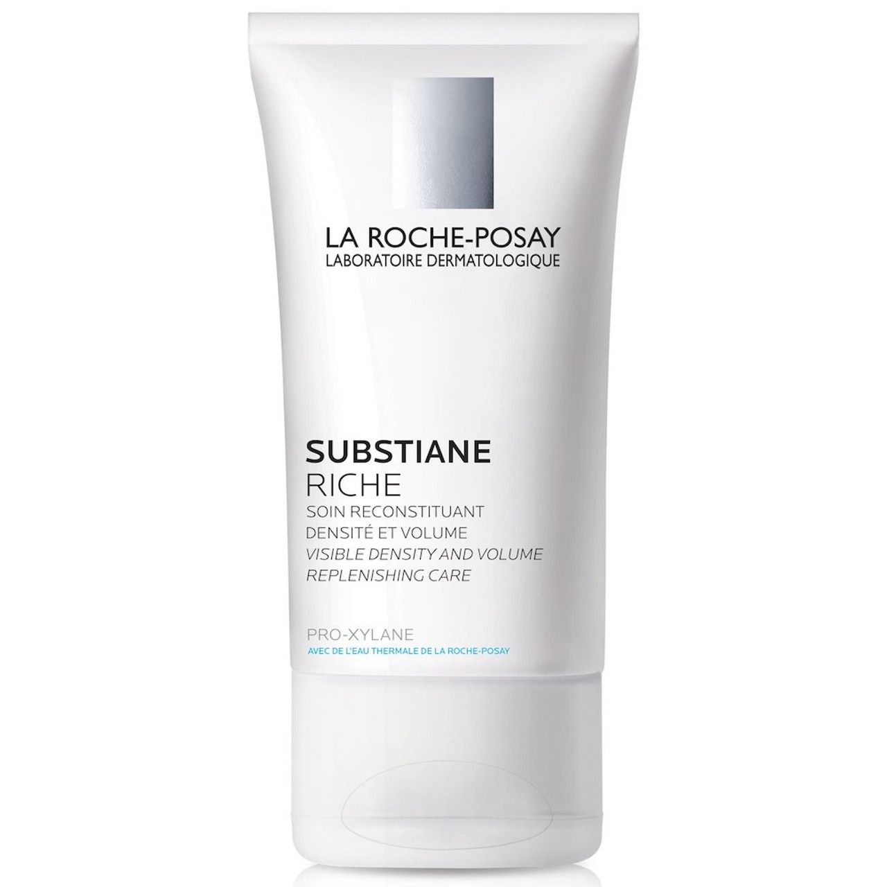 La Roche Posay Substiane Riche Anti-Aging Replenishing Cream