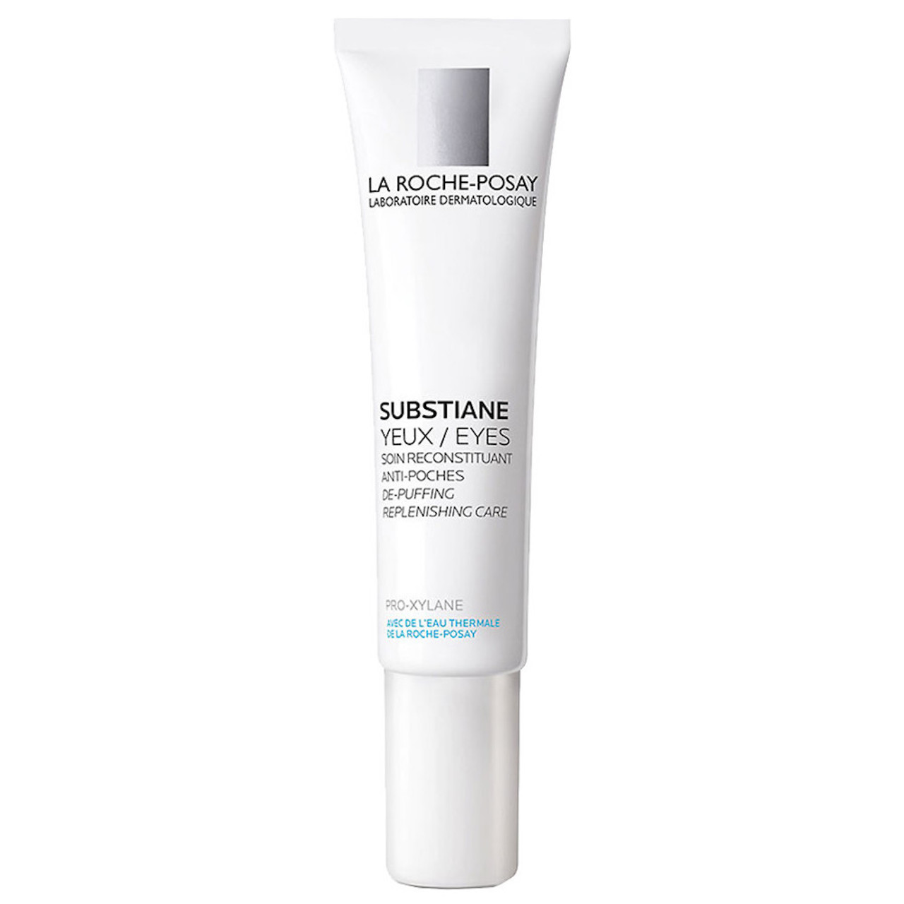 Substiane [+]  Anti Aging Eye Cream