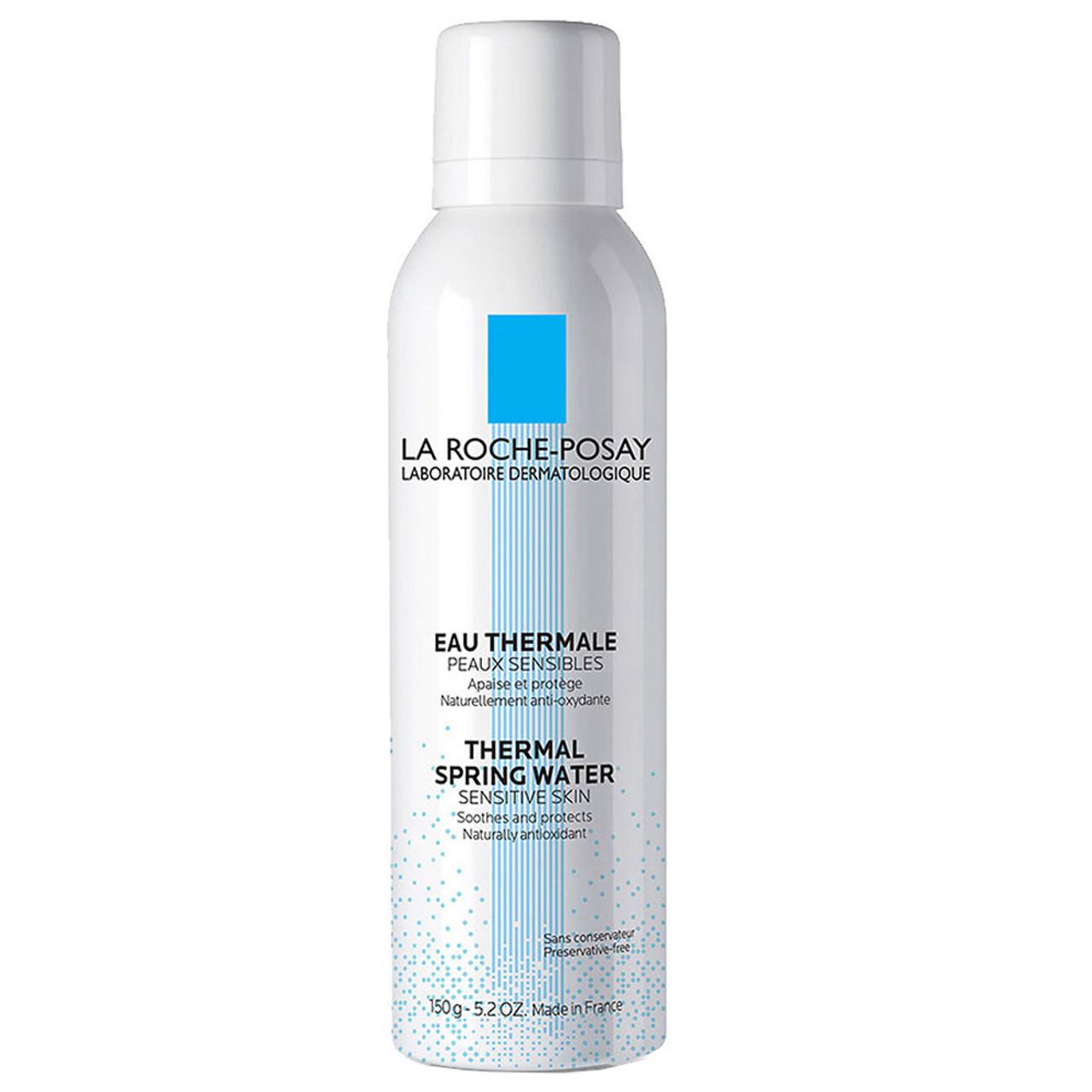 La Roche Posay Thermal Spring Water - 300 g / 10.5 fl oz