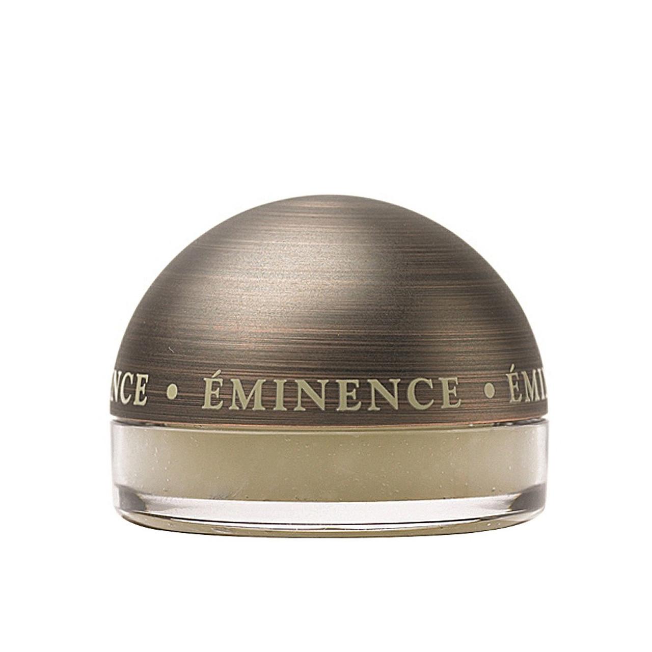 Eminence Citrus Lip Balm BeautifiedYou.com
