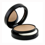 Youngblood Radiance Creme Powder Foundation
