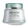 Pevonia Reactive Skin Care Cream BeautifiedYou.com