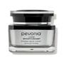 Pevonia Myoxy-Caviar Timeless Repair Cream BeautifiedYou.com