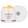 Pevonia De-Aging Saltmousse Papaya-Pineapple BeautifiedYou.com