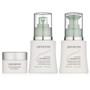 Pevonia Sensitive Skincare Solution