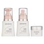 Pevonia Your Skincare Solution Rosacea Skin Kit