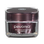 Pevonia Power Repair Firming Marine Elastin Cream