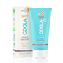 Coola Mineral Sport SPF 30 Citrus Mimosa