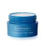 Bioelements Sleepwear for Eyes BeautifiedYou.com