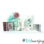 BY Beauty Bags BeautifiedYou.com